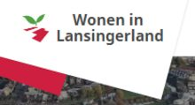 Wonen in Lansingerland is live!